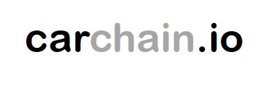 carchain